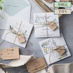 Inexpensive Wedding Venues In Ma Wedding Paper, Wedding Cards, Diy Wedding, Wedding Gifts, Birdcage Wedding, Wedding Table, Rustic Wedding, Wedding Dress, Minimalist Wedding Invitations
