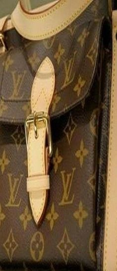 LV Details ♥✤ | Keep the Glamour | BeStayBeautiful