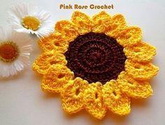 ALINTI!#knitting#knittersofinstagram#crochet#crochetaddict#örgü#örgümodelleri#örgübattaniye#örgüoyuncak#örgüyelek#patik#bere#blanket#shoes#fashion#çeyiz#moda#mutfak#home#style#ip#tığişi#dantel#lace#elişi#kendinyap#handmade#home#homesweethome#evim#amigurumi#dikiş by hoby_evi