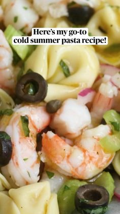 Healthy Cooking, Healthy Snacks, Healthy Eating, Cooking Recipes, Healthy Recipes, Salad Recipes, Summer Pasta Recipes, Dinner Recipes, Soup And Salad