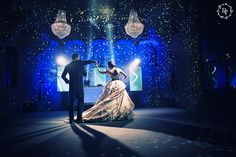 ALMA PROJECT @ Castello di Vincigliata - Mirror Ball, Ledwall, Stage, Dancefloor, architectural lighting. Photo Daniele Vertelli - http://www.danielevertelli.com/