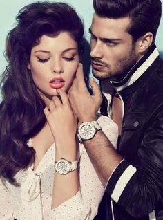 Guess accessories spring summer 2012 1