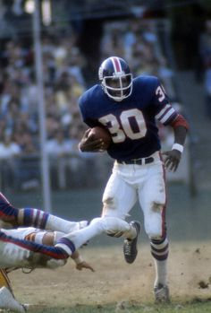 Ron Johnson Giants Pictures and Photos Giants Players, Nfl Football Players, Sport Football, Football Images, Sports Images, Sports Art, Sports Photos, American Football League, National Football League