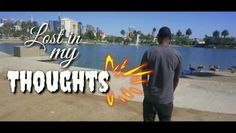 """my EP """"LOST IN MY TNOUGHTS"""" is droping 821.2018.  Tuesday at 9pm My real ones know what to do. (@dabalution710  #ANAGRAMZ. #21gramsent #hip-hop #rap #music #summer18 #lost in My thoughts #420 #rawpapers #420 #palmtrees #nike #losangeles. #Chicago #detroit #Las Vegas #Toronto #shows #performances #newproject #New York"""