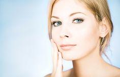 Peeling caseiro: 3 receitas para renovar a pele em uma semana