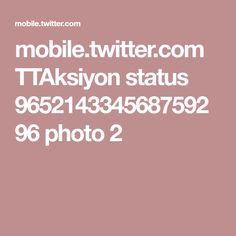 mobile.twitter.com TTAksiyon status 965214334568759296 photo 2