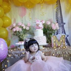 marievina.design Baby Couture, Fashion Show Collection, Flower Girl Dresses, Wedding Dresses, Birthday, Design, Bride Dresses, Bridal Gowns, Birthdays