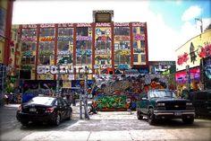 New York 5PTZ | Flickr - Fotosharing!