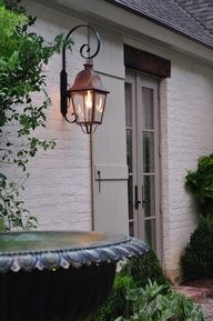 painted brick homes in Charlotte - Google Search
