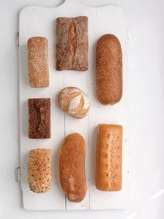 Hvordan få et luftig brød