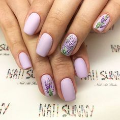 7,059 Likes, 9 Comments - +7(919)7777-2-79MOSCOW  (@nail_sunny) on Instagram