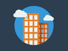 The Iconfinder Blog | Flat icons pt.3