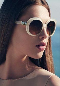 ZsaZsa Bellagio – Like No Others: beige