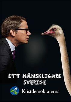 """Svenska valaffischer är under all kritik"" Sweden, Movies, Movie Posters, Politics, Films, Film Poster, Popcorn Posters, Cinema, Film Books"