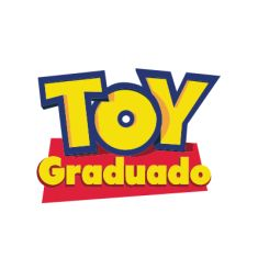 Toy Story Mania's Midway Fun Isn't Quite Enough Gill Sans, Review Games, Go Game, Reaction Pictures, Toy Story, Funny Memes, Templates, Cool Stuff, This Or That Questions