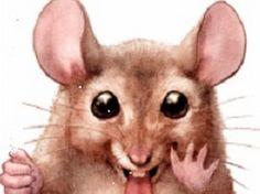 De Molenmuis is een prentenboek over een muis die allerlei avonturen beleeft in de molen van Hoogeveen. Leerlingen ontdekken dat objecten in hun eigen...