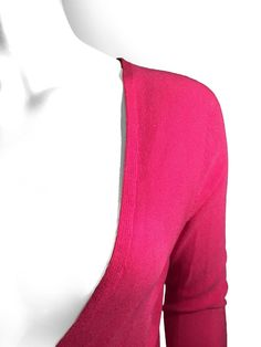 Gap Women's Pink Light Weight V-Neck Sweater Size Small Light Short, Gap Women, Shirt Blouses, Shirts, Sweater And Shorts, Pink Ladies, V Neck, Best Deals, Amazing