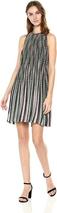 Amazing offer on M Missoni Women's Bubble Knit Dress online - Fortrendydress Cape Dress, Knit Dress, Structured Gown, Contemporary Dresses, Boat Neck Dress, Ladies Of London, High Waisted Bikini Bottoms, Formal Evening Dresses, Faux Wrap Dress