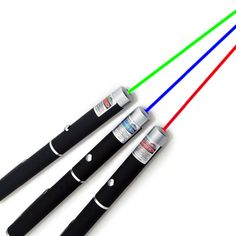 Take a look at the amazing High Quality Red/Green Laser Pointer 5mW Powerful 500M Laser Pen Professional Lazer pointer For Teaching Outdoor Playing 2017. Hot or not? Tag a friend who would love this! Need To Buy - Smarter Shopping, Better Living! Price: 8.99 & FREE Shipping Get it here ---> https://needtobuy.co/product/high-quality-red-green-laser-pointer-5mw-powerful-500m-laser-pen-professional-lazer-pointer-for-teaching-outdoor-playing-2017/