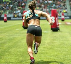 Stacie Tovar (imgur.com) submitted by pikerbiker to /r/CrossfitGirls 0 comments original view this image at imgur.com : Sexy #Fitness and Bikini Models - Healthy Lifestyle and Gym Inspiration - Daily Exercise Motivation - IFBB Figure Competitors and Muscular Athletes in Beast Mode - Beach Bodies - Muscle Girls on Instagram - #Motivational Body Goals - #Inspirational Physiques - Hard Workout and Weight Training Inspo - #Fitspiration #Fitspo FitFam Thinspo Pins by: CageCult