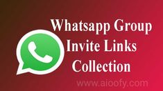 Whatsapp Group Links:Join Group invite Links (New Added),so see and join any whatsapp group what you want.whatsapp is very popular social media . Stylish Little Boys, One & Only, Watch Funny Videos, Joker Pics, Hair Png, Galaxy Pictures, Listen To Song, Funny Photoshop, Picsart Edits