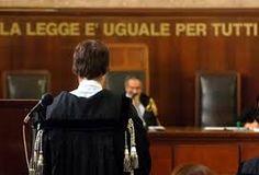 """Fabrizio Giulimondi - Recensioni libri: FABRIZIO GIULIMONDI: """"LEGALITA' - SICUREZZA - LEGI..."""