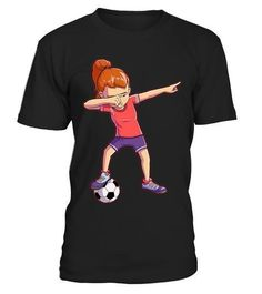 # Soccer Boy Dabbing Dab Dance T shirt . soccer birthday gifts shirts T-shirts jersey for boys girls kids Kid youth gift gifts, Back To School, ball, soccer and tacos, baby, brother, coach, dad mom, US America boy girl, goal goalie goalkeeper, life, items, jerseys, love lover, things football Boy Boys Girl Girls Kids Son Daughter Men Women Teen T-shirt Tshirt Tshirts Shirt Shirts Tee Tees Clothes Clothing Gift Gifts Apparel Outfit Costume Top merchandise Uniform him her, Birthday, Halloween…