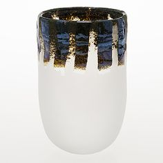 Glass Design, Design Art, Bukowski, New Pins, Finland, Modern Contemporary, Scandinavian, Glass Art, Retro Vintage