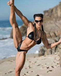 Become a Muscle Madness Athlete. Workout programs & Meal Plans from Muscle Madness. Welcome athletes to the biggest fitness community Muscle Madness. Body Fitness, Female Fitness, Health Fitness, Ripped Fitness, Fitness Tips, Fitness Logo, Fitness Quotes, Female Muscle, Best Lower Ab Exercises