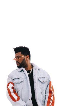 Abel Tesfaye The Weeknd XO Wallpaper