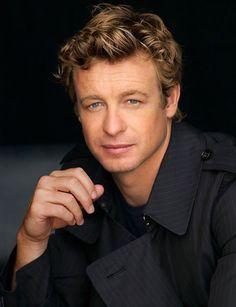 Simon You leave me breathless !!! Speechless !!!! Senseless !!!