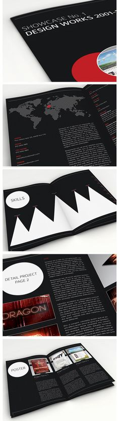 12 best process books images on pinterest book design graphic