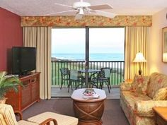 Condo vacation rental in Turtle Reef Club from VRBO.com! #vacation #rental #travel #vrbo  NO RATES YET