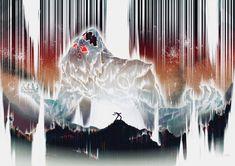 Asura's Wrath Interval Drama 20 by sidneymadmax on DeviantArt