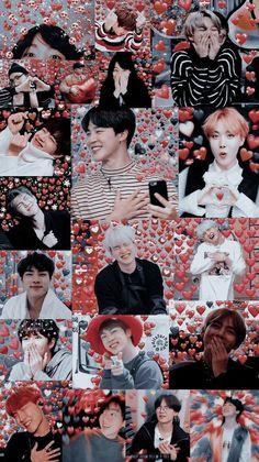 Bts are so lovely Bts Jimin, Bts Taehyung, Bts Bangtan Boy, Bts Lockscreen, Foto Bts, Min Yoonji, V Bts Wallpaper, Bts Group Photos, Bts Aesthetic Pictures