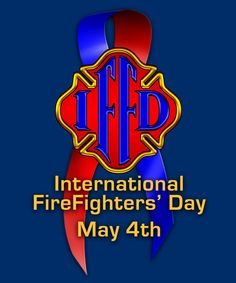 On this International Firefighters Day my thoughts are with the province of Alberta & those affected by the raging fire in Fort McMurray.please make a donation to the Canadian Red Cross & lend a hand to our neighbors to the north by National Firefighter Day, Becoming A Firefighter, Firefighter Emt, Firefighter Pictures, Volunteer Firefighter, Firefighters, Firemen, Fire Dept, Fire Department