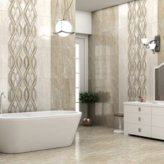 Exterior Wall Tiles India 43 Ideas For 2019 Tile Design, Elegant Bathroom, Bathroom Design, Bathroom Inspiration Modern, Bathroom Decor Apartment, Bathroom Wall Tile Design, Bathroom Design Inspiration, Bathroom Tile Designs, Bathroom Decor Apartment Small