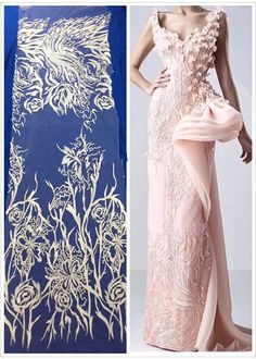 Find More Lace Information about Wholesale!!Latest Z han10971 high quality mesh embroidery lace African tulle embroidery fabric for evening dress.,High Quality embroidery fabric,China tulle embroidery fabric Suppliers, Cheap fabric for evening dresses from Guangzhou Z-han Fashion Embroidery Lace Fabric Co.,Ltd on Aliexpress.com