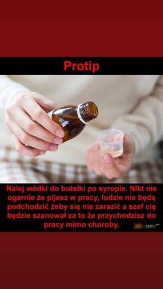 Reaction Pictures, Poland, Lol, Random, Memes, Funny, Meme, Funny Parenting, Hilarious