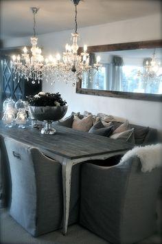 Dining Room Dining Room dining room http://www.homebunch.com/interior-design-ideas-9/