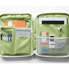 Better Together iPad Pouch » This thing is awesome. It has been birthday listed!