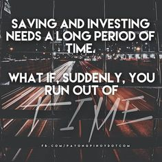 Saving & Investing - Call us so we can discuss a budget -AtlInsuran. Saving & Investing - Call us so we can. Insurance Meme, Life Insurance Agent, Insurance Marketing, Life Insurance Quotes, Insurance Benefits, Life And Health Insurance, Supplemental Health Insurance, Financial Quotes, Freedom Quotes
