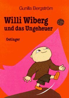 Willi Wiberg und das Ungeheuer von Gunilla Bergström http://www.amazon.de/dp/3789155373/ref=cm_sw_r_pi_dp_sQmoxb1AN89FQ