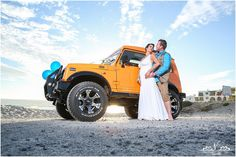Wedding Photography - Nelis Engelbrecht When Heleen first sent me an email from Johannesburg and asked me if I am available on Easter Sunday, I was n[. Monster Trucks, Wedding Photography, Weddings, Wedding, Wedding Photos, Wedding Pictures, Marriage