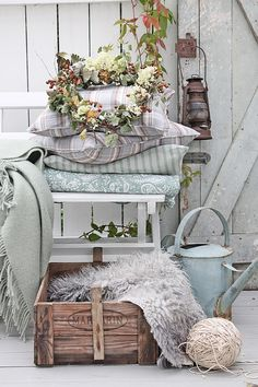 Surprising Diy Ideas Vintage Home Decor Retro Shabby Chic French China CabinetsVintage Boho Fun
