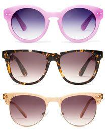 hot #sunglasses #summer