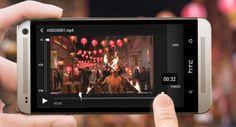 HTC One i video zapisi varijabilne brzine  http://www.androidrevija.com/htc-one-i-kreiranje-video-zapisa-varijabilne-brzine/