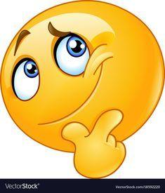Emoticon Clipart Bilder und Lizenzfreie I… Emoticon Stock Illustrations. Emoticon clipart images and royalty free Smiley Emoji, Emoticon Faces, Funny Emoji Faces, Smiley Faces, Love Smiley, Emoji Love, Cute Emoji, Animated Emoticons, Funny Emoticons