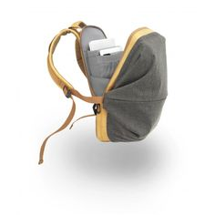 Côte&Ciel - Meuse Backpack - Backpacks
