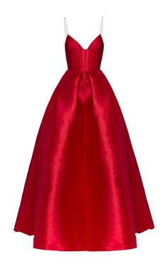 This **Alex Perry** lurex gown features a strapless neckline with plunging front v design, a fitted bodice, and a full length ball skirt. Elegant Dresses, Pretty Dresses, Evening Dresses, Prom Dresses, Fairytale Dress, Mode Outfits, Beautiful Gowns, Dream Dress, Couture Fashion